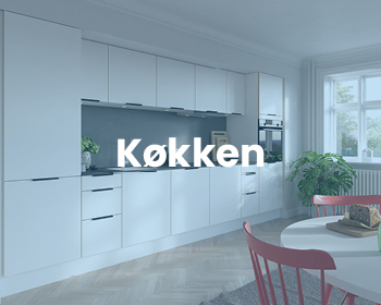 Modern white with side cakes thumbnail